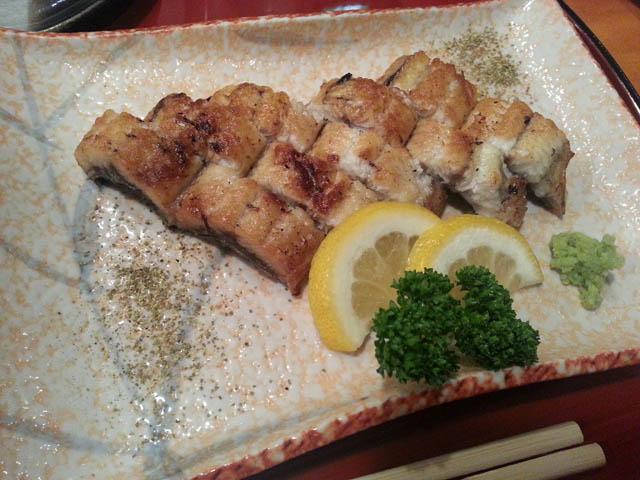 sakabayashi_010.jpg