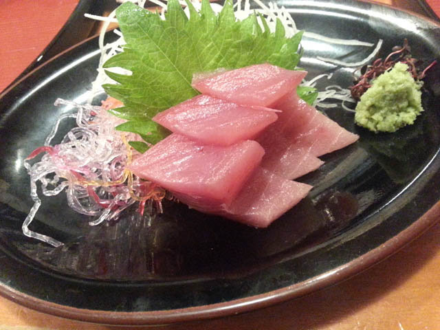 sakabayashi_012.jpg