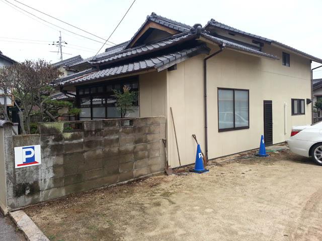 tukinoutuwa_001.jpg