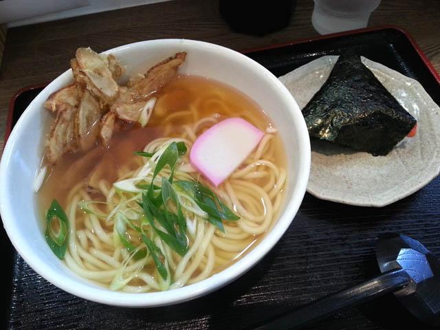 turunoongaeshi_006.jpg