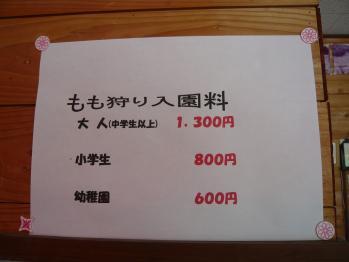 P1120155.jpg