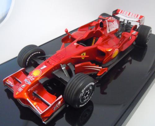 F2008 ②