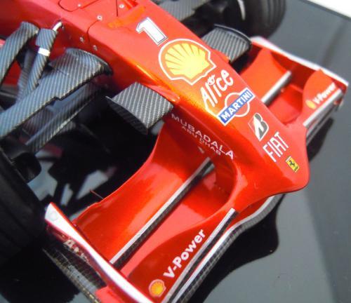 F2008 ④