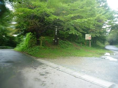 02-P1100104.jpg