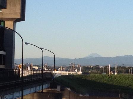 20130917富士