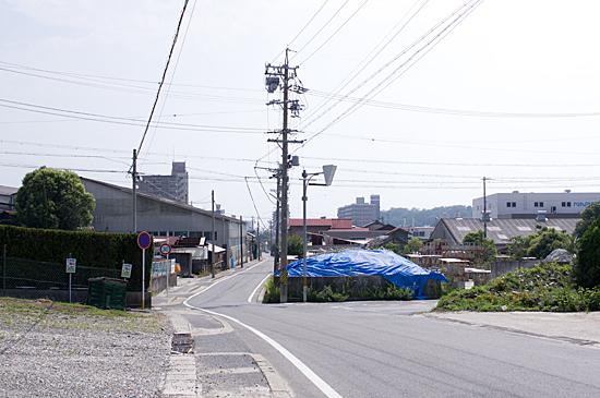 瀬戸歩き-10
