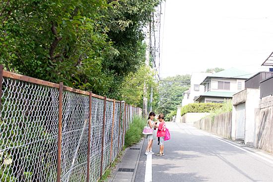 瀬戸歩き-7