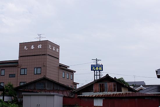 瀬戸町3-13