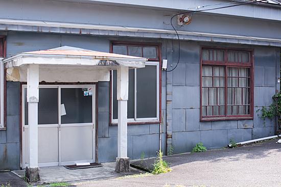 瀬戸町3-2