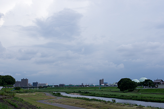 鉄道風景-6