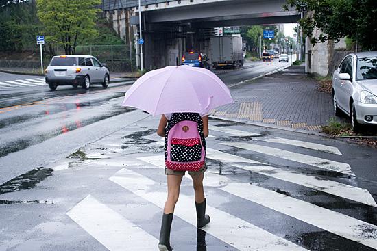 雨の日-10