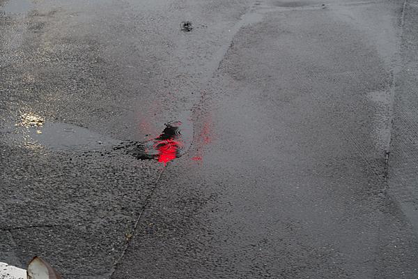 雨の日-1