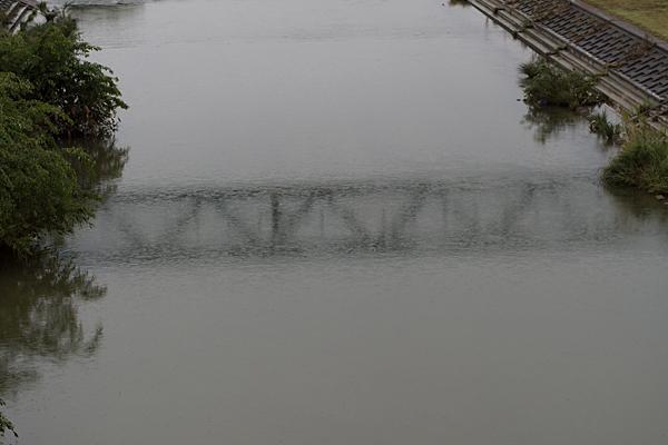 雨の日-2