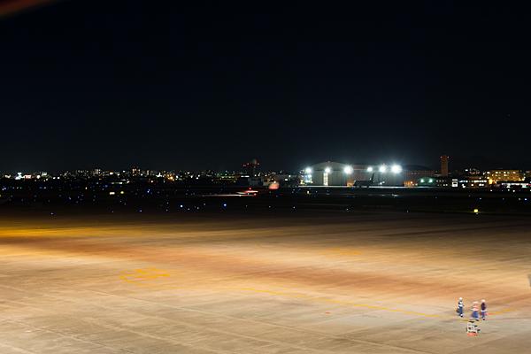 名古屋空港2-12