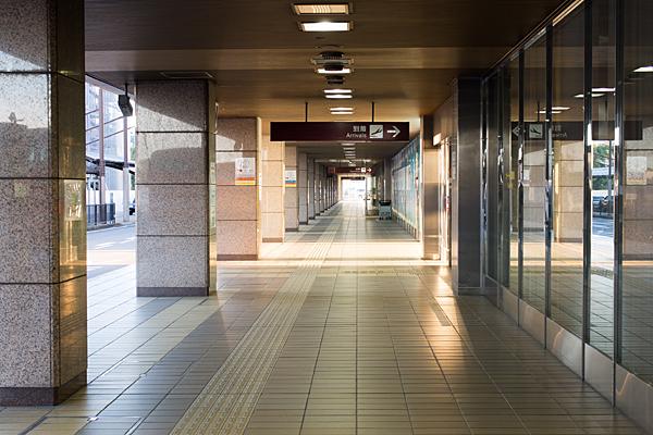 名古屋空港2-3