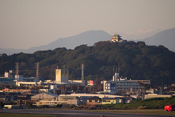 名古屋空港2-4