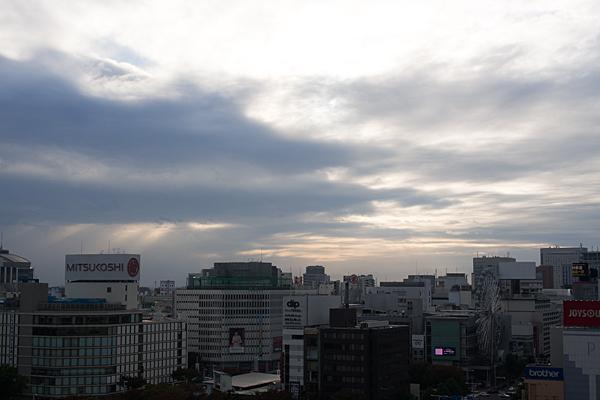 栄伏見-5