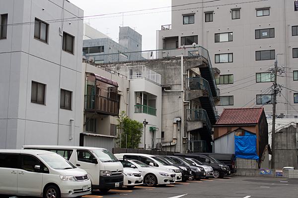 栄伏見-6