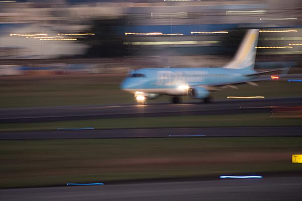 名古屋空港-8