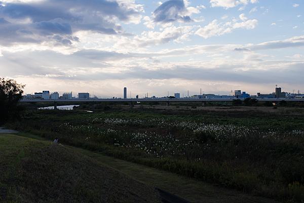 庄内川-6