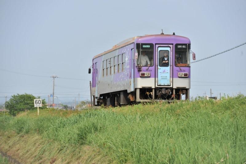 北条鉄道DSC_0387_R (6)