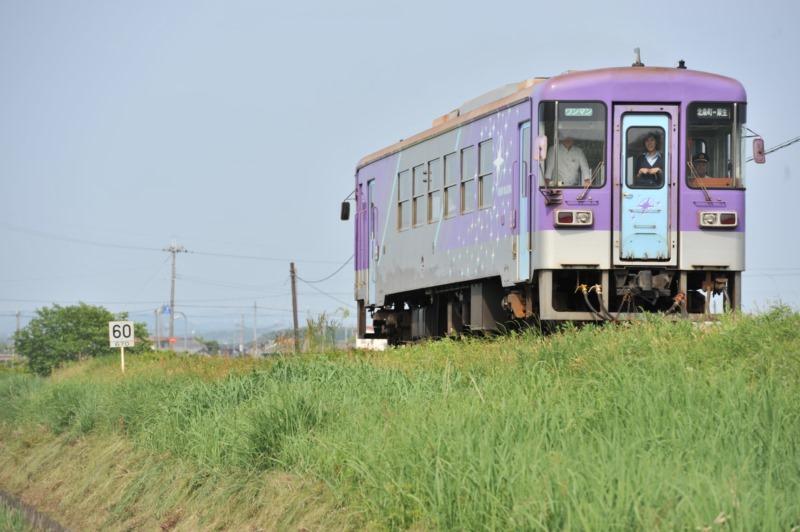 北条鉄道DSC_0387_R (7)