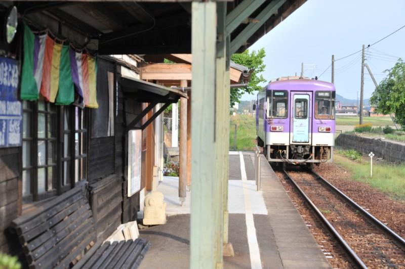 北条鉄道DSC_0387_R (10)