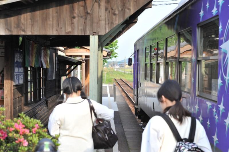 北条鉄道DSC_0387_R (11)