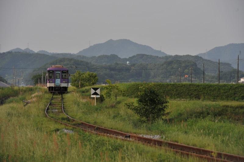 北条鉄道DSC_0387_R (12)