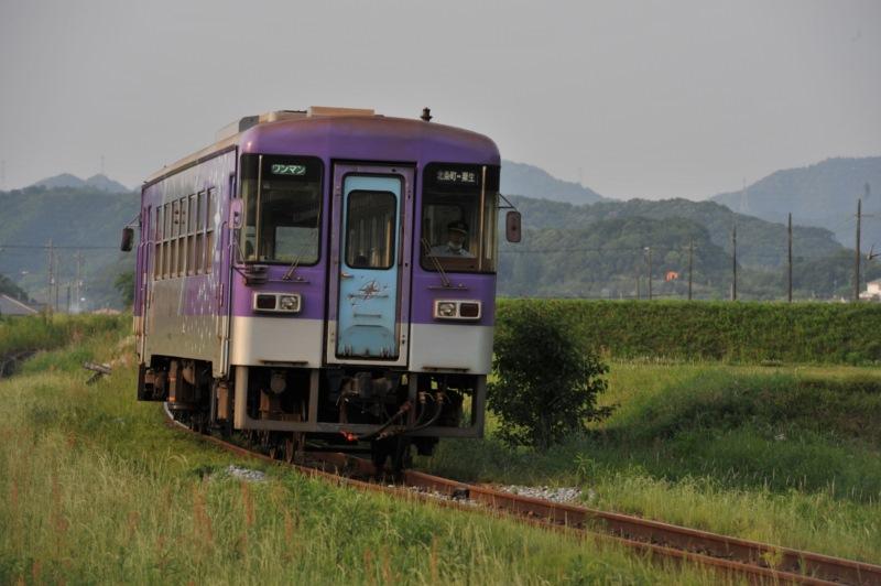 北条鉄道DSC_0387_R (14)