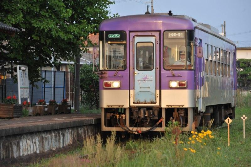 北条鉄道DSC_0387_R (15)