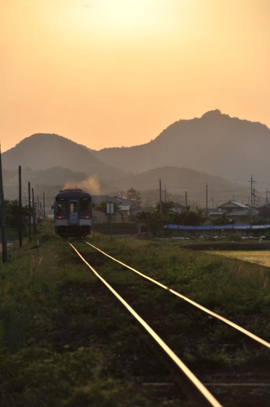 北条鉄道DSC_0387_R (19)