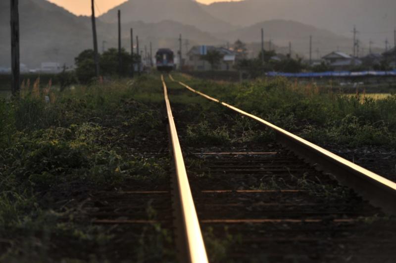 北条鉄道DSC_0387_R (21)