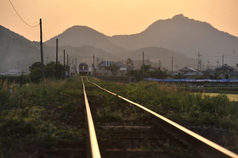 北条鉄道DSC_0387_R (22)