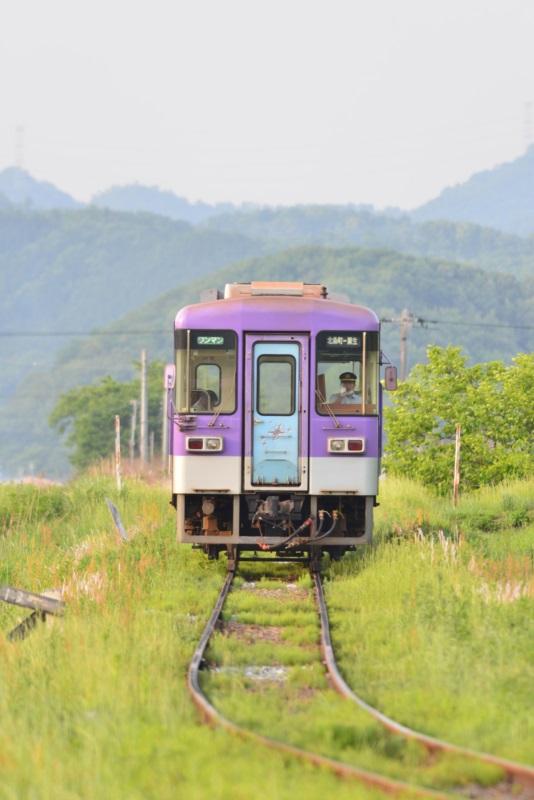 北条鉄道DSC_3416_R (1)