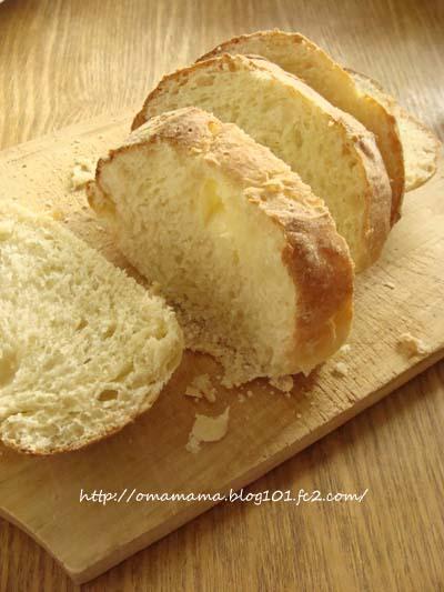 Bread_20130620130448.jpg
