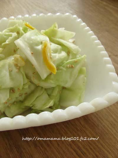 Cabbage_20130613073234.jpg