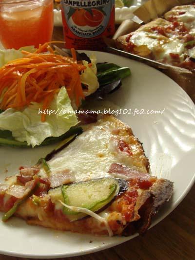 Lunch_20130619001533.jpg