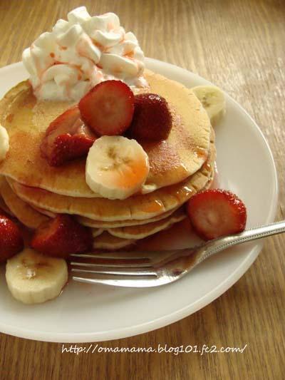 Pancakes_20130621070044.jpg