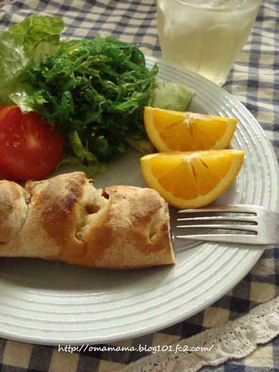 Salad_20130517080109.jpg