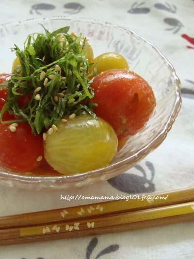 Tomato_20130429142621.jpg
