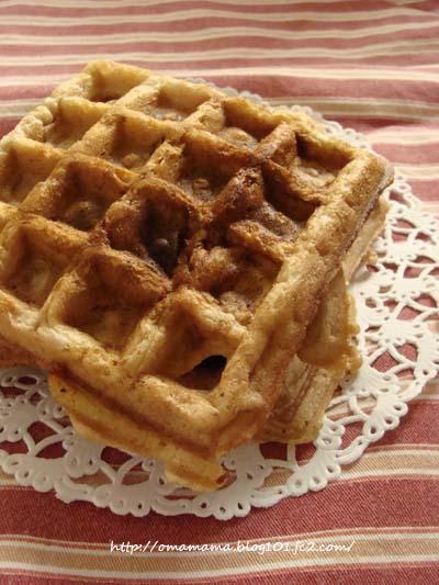 Waffles_20130519003216.jpg