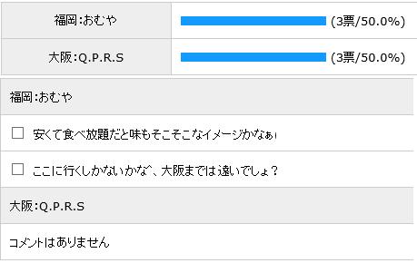 140103fukuokaosaka1.png