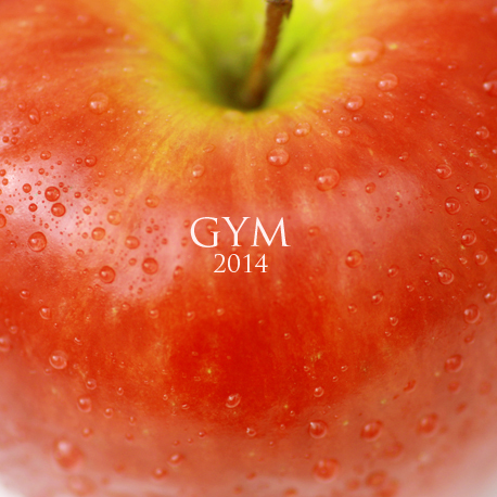 GYM2014.jpg