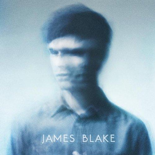 james-blake1.jpg
