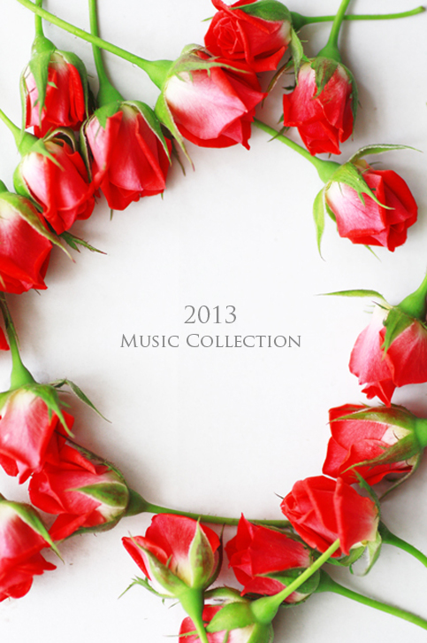 musiccollection2013.jpg