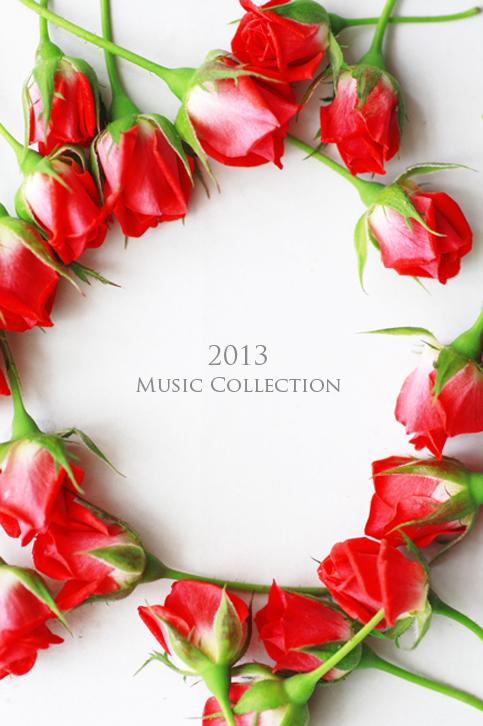musiccollection2013.jpg