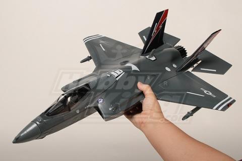 SK6-F-35.jpg