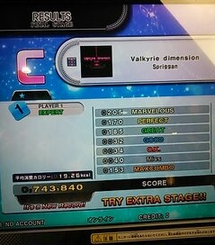 DDR020.jpg