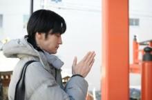 $日本催眠術倶楽部 催眠誘導成功率100%のハイブリッド催眠術で催眠革命!
